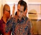 PEMBAGIAN KARTU INDONESIA PINTAR DIPERCEPAT